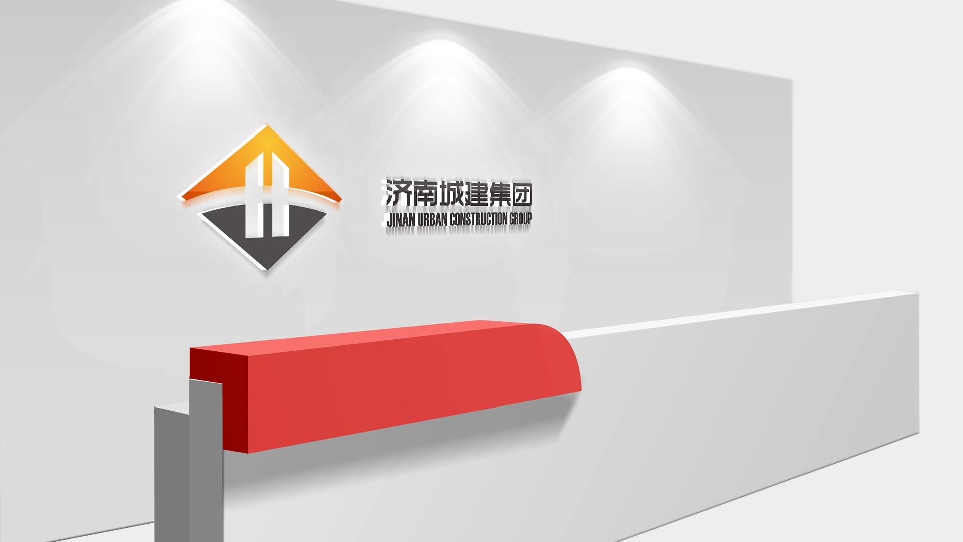 济南vi设计,济南logo设计,济南品牌策划,济南标志设计,济南设计公司